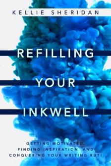 refilling