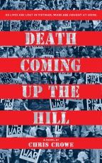 deathcomingupthehill