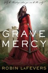 GraveMercy