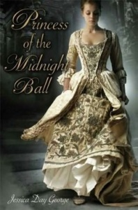 Princess_of_the_Midnight_Ball_cover