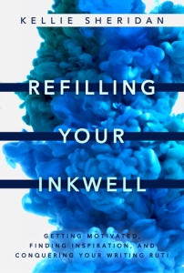 Refilling Your Inkwell