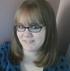 original profile shot