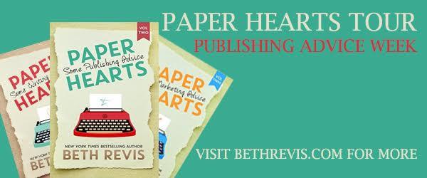 Revis pub advice banner
