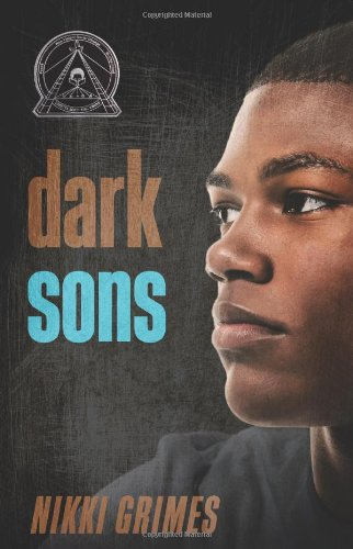 darksons